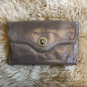 MARC by MARC JACOBS Tri-Fold Wallet